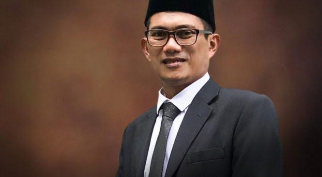 Direktorat Bina Umroh dan Haji Khusus Kemenag Usut Kasus Penyelenggaraan Umroh