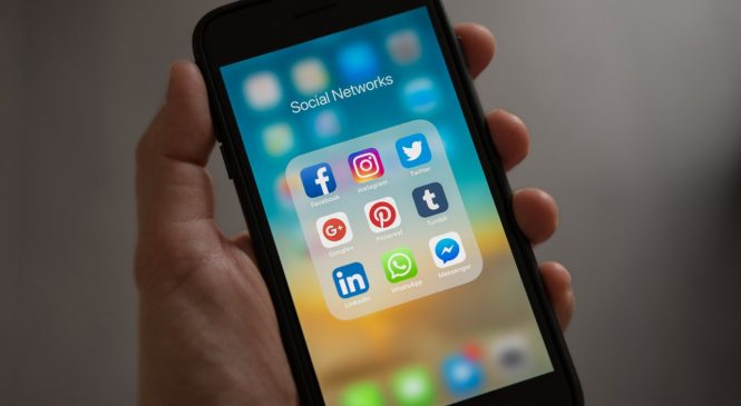 Awasi Pengguna, Akun Instagram Sebenarnya Untuk Usia 13 Tahun Keatas
