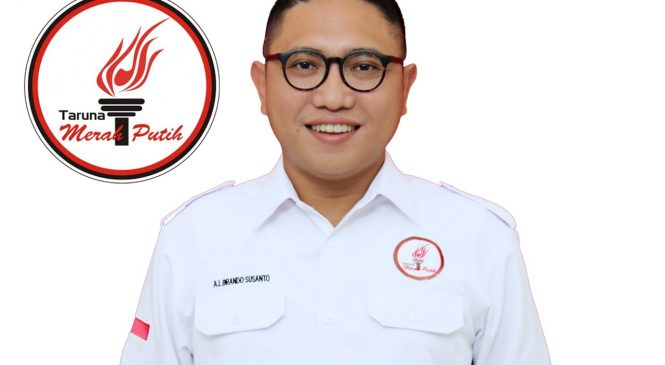 TMP Jabar :  Politik Harus Menyenangkan, Jokowi Menang