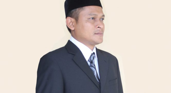 EGI GW : Pemekaran Bogor Barat  Untuk Percepatan Pembangunan