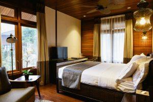 Hayu Ka Bogor Nikmati Wisata Offroad Bersama Keluarga di  JSI Resort