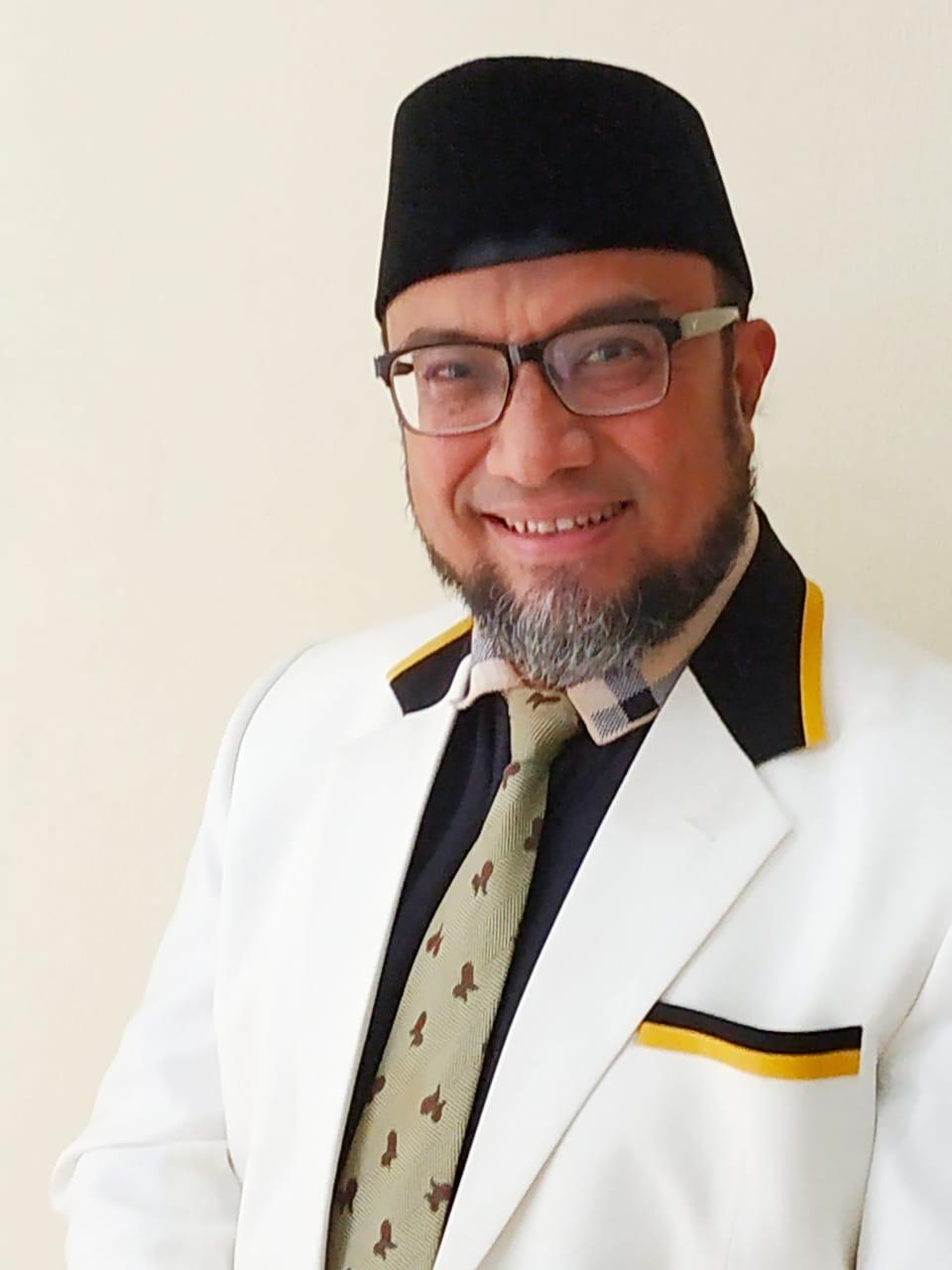 Ketua Umum PSSI yang Baru dan Harapan ke Depan