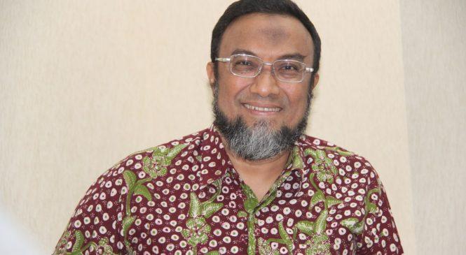Guru Tulang Punggung Mutu Pendidikan Nasional