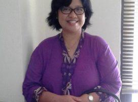 Komisioner Kompolnas RI, apreasi PWI Banten Bentuk Tim khusus
