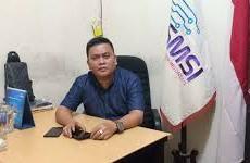 """Rakerda SMSI Jawa Barat Bertajuk """"Peluang dan Tantangan Media Siber di Era Digital"""" Siap Digelar"""
