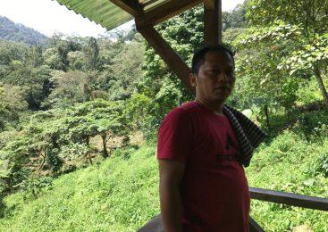 Di Tengah Pandemi Covid 19, HPPMI Hidupkan Ribuan Hektare Lahan Tidur
