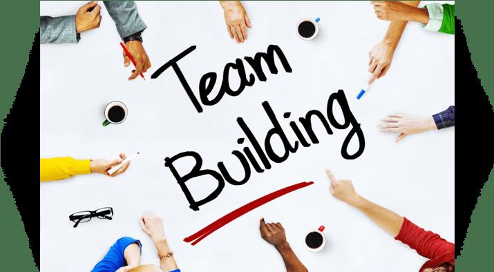 Punya Tim Solid Untuk Kemajuan Bisnis? Begini Caranya!