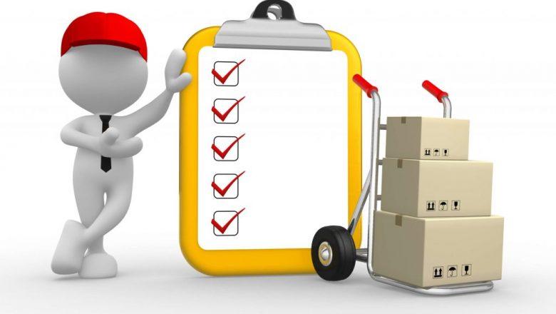 5+ Tips Memilih Supplier Untuk Kelancaran Bisnis Dropship