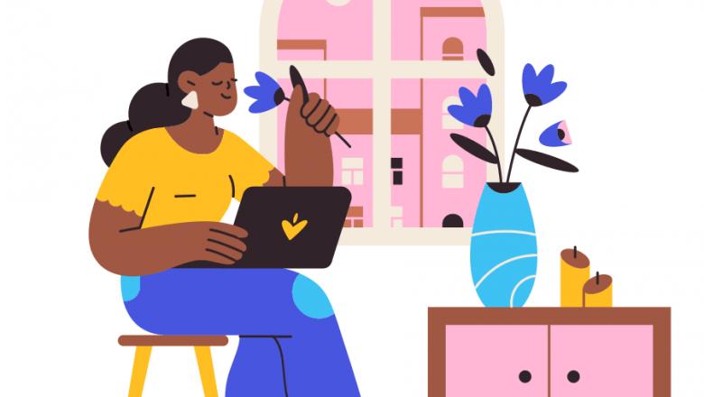 3 Benefit Jadi Blogger, Tertarik Coba?