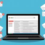 Belum Coba Email Marketing? 4 Manfaat Ini Bisa Bikin Kamu Berubah Pikiran