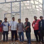 Keberhasilan KRL Mentari Harus Ditularkan Ke Desa Lain
