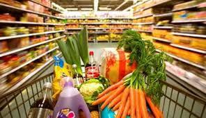 7 Cara Efektif Menghemat Uang Belanja