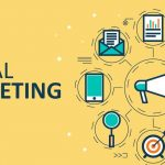 Ini 4 Platform Digital Marketing yang Bisa Bikin Bisnismu Meroket