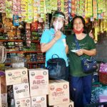 Dukung Pertumbuhan Ekonomi di tengah Pandemi, Biskuit Kokola Hadirkan Program Reseller
