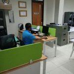 Bertahun Tahun Ditunggu Akhirnya Kecamatan Citeureup, Miliki Alat Kerja Baru