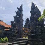 Mengenal Ngejot, Lambang Kerukunan Umat Muslim dan Hindu di Bali