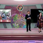 Konsulat RI Tawau kembali Gelar Ajang Apresiasi Prestasi dan Seni