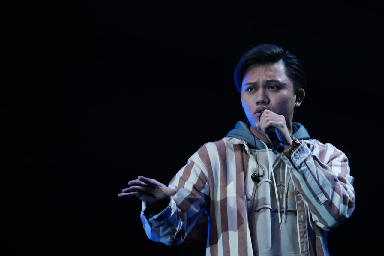 """Puluhan Artis Akan Meriahkan """"Konser Solidaritas Bersama Jaga Indonesia"""""""