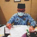 Target Pancakarsa, Disdagin Pemkab Bogor Bangun Lima Pasar