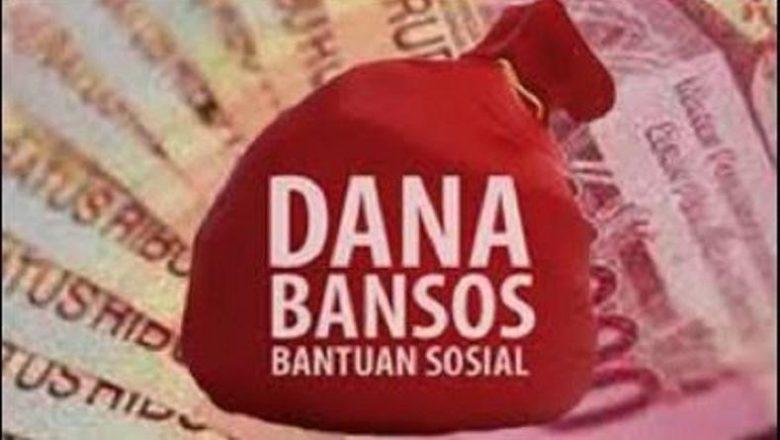 Mensos Risma Wajib Sapu Bersih Mafia Bansos Corona, Mulai Dari Pusat Sampai Wilayah