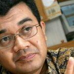 Terkait Surat Keputusan 3 Menteri, Ini Kata Reza Indra Giri