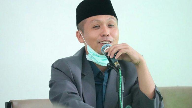 MUI Kabupaten Bogor Kembali Buka Pendaftaran PKU Angkatan Ke-15, Cek Persyaratannya