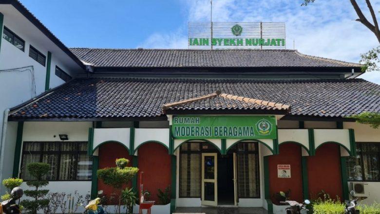 IAIN Syekh Nurjati Ajarkan Mata Kuliah Cirebonology