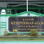 Madrasah Dipastikan Aman PTM