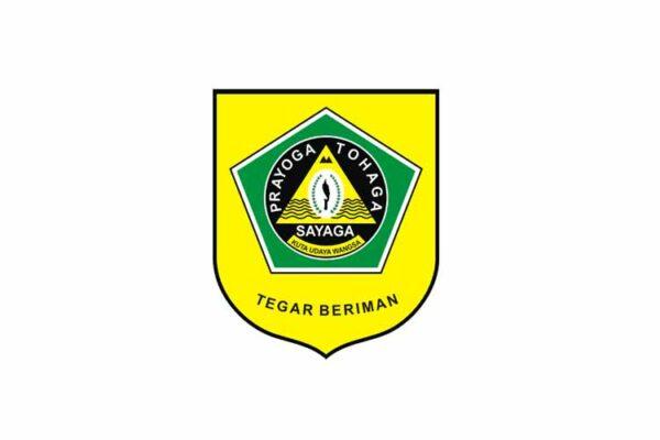 Publikasi Kinerja Sekretariat Daerah Kabupaten Bogor