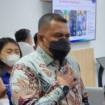 Ketua DPRD Ingin Pertanian Jadi Prioritas Pembangunan Di Bogor